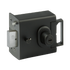 Banham L2000 Nightlatch Satin Black Marine