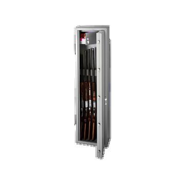 Banham Plus Gun Cabinet