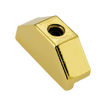 Banham W115 Metal Window Lock