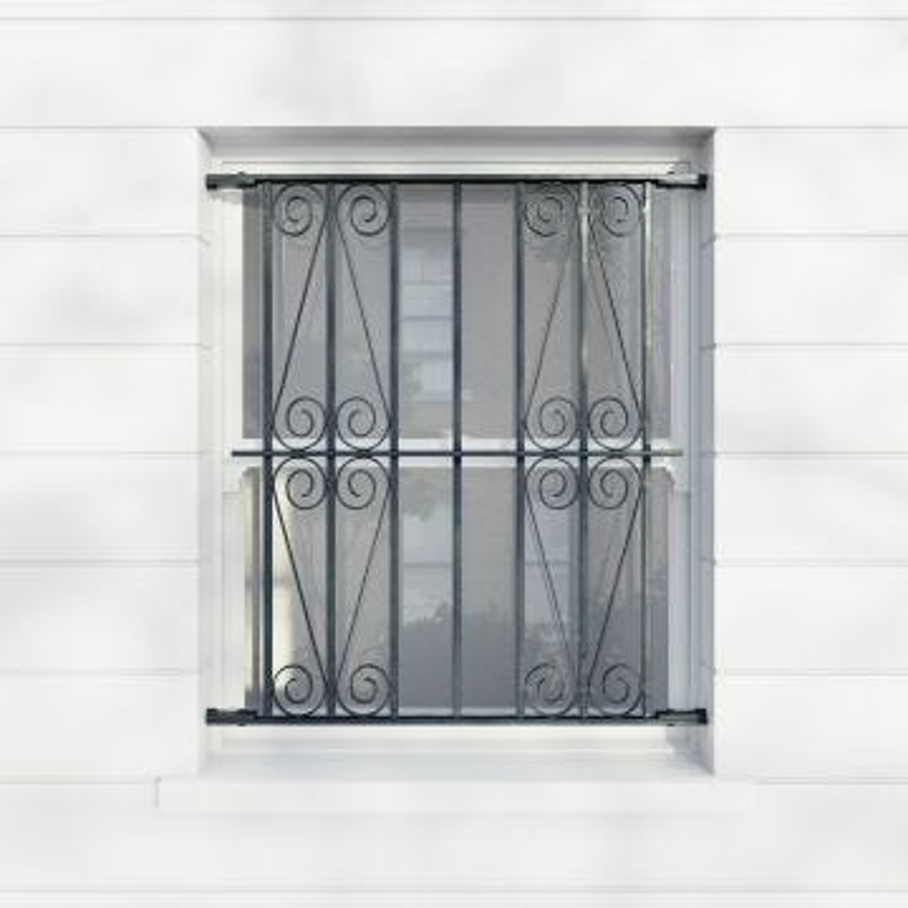 banham-bespoke-ornamental-external-grille-3