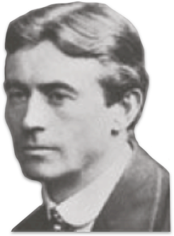 William F. Banham