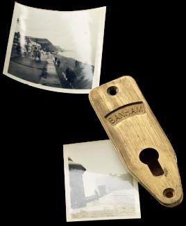 banham-security-old-lock