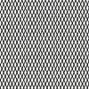 banham-bespoke-diamond-mesh-grille-2