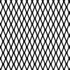 banham-bespoke-diamond-mesh-grille-3