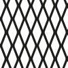 banham-bespoke-diamond-mesh-grille-1