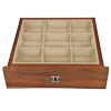 9 Square Drawer