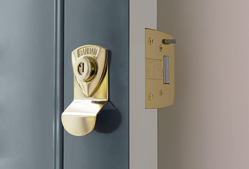 Should You Rekey Or Replace Your Door locks?
