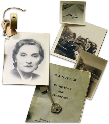 banham-security-old-picture